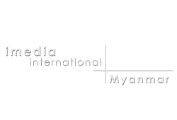 Imedia International (Myanmar) Co., Ltd.